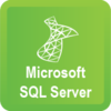 SQL Server IV. Reporting Services