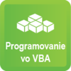 Excel IV. Expert: Program. vo VBA