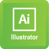 Adobe Illustrator III. Pokročilý
