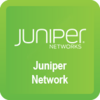 Juniper Networks II. MPLS a VPN