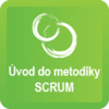 Úvod do metodiky SCRUM