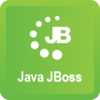 Java XI. JBoss