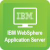 IBM WebSphere Application Server II. Mierne Pokročilý
