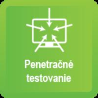 Kurz Penetračné testovanie I. Začiatočník ff6e4b8cdc4