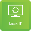 Lean IT Foundation (LITAF)