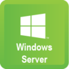 Windows Server III. Active Directory