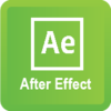 Adobe After Effects I. Začiatočník