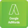 Google Ads (AdWords) III. Obsahová sieť a remarketing