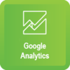 Google Analytics II. Pokročilý